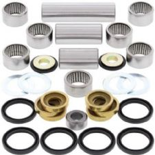 SWING ARM LINKAGE BEARING KIT HONDA CRF250R 10-17, CRF450R 09-16